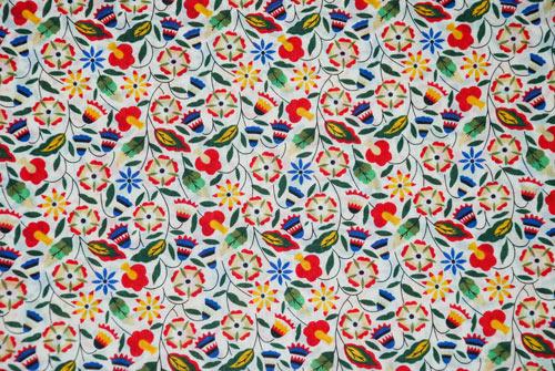 Piedmont-Fabric-LibertyBoboB