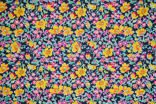 Piedmont-Fabric-LibertyJohnA
