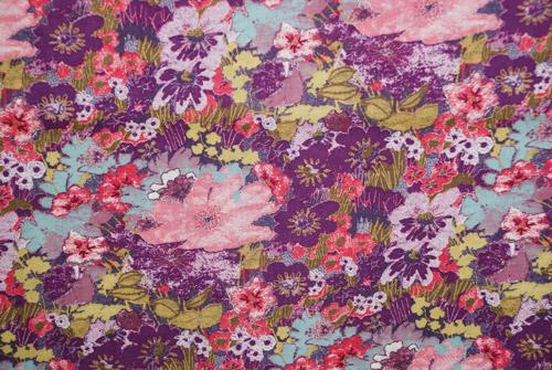 Piedmont-Fabric-LibertyNameTBD