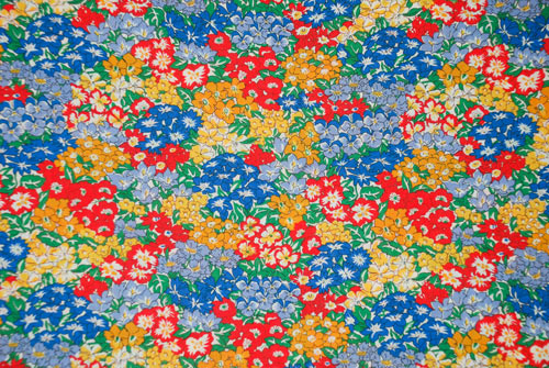 Liberty of London Fabric at Piedmont Fabric