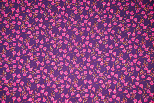 Piedmont-Fabric-LibertyRosN
