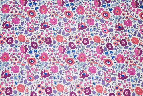 Piedmont-Fabric-LibertyD'Anjo
