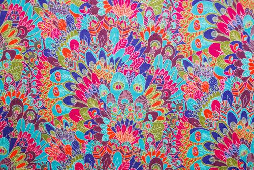 Piedmont-Fabric-LibertyEbenA