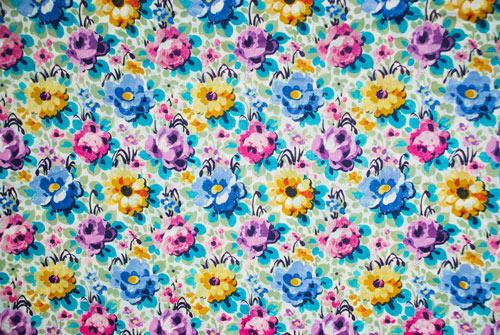 Piedmont-Fabric-LibertyFlorenceC