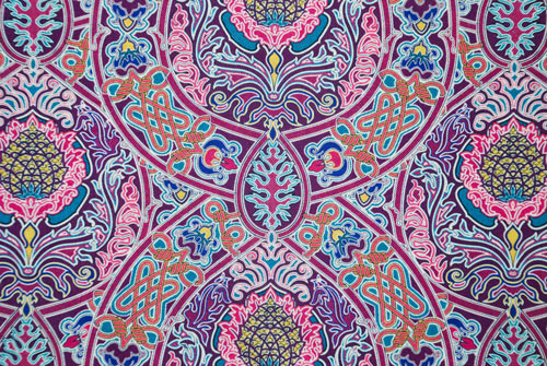 Piedmont-Fabric-LibertyGambierC