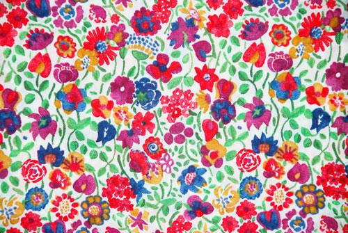 Piedmont-Fabric-LibertyKaylieSunshine