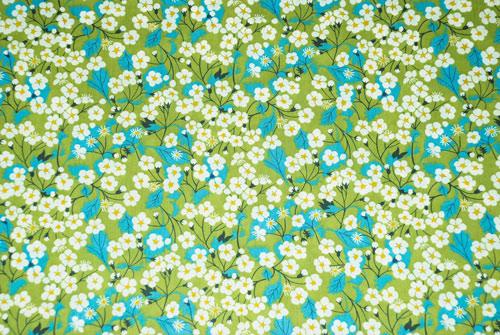 Piedmont-Fabric-LibertyMitsiC