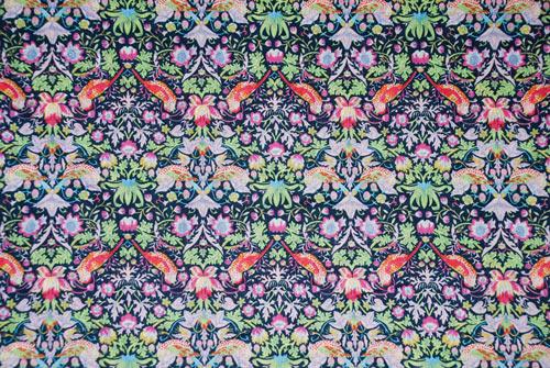 Piedmont-Fabric-LibertyNameTBD5