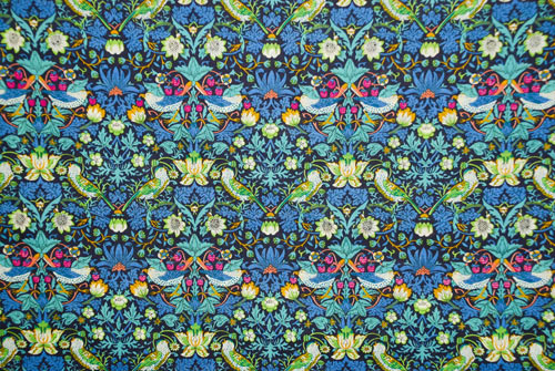 Piedmont-Fabric-LibertyStrawberryThief