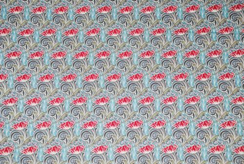 Piedmont-Fabric-LibertyTenSixA