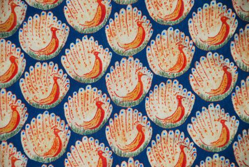 Piedmont-Fabric-LibertyThePeaCocksOfGranthamHallA